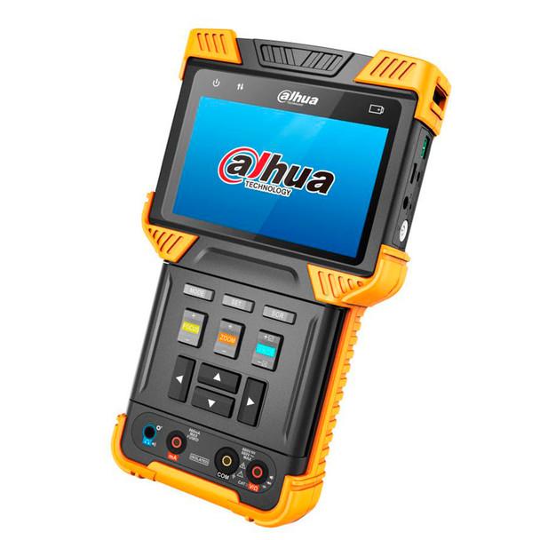 Dahua DH-PFM900-E Integrated Mount Tester for Cameras Analog/IP