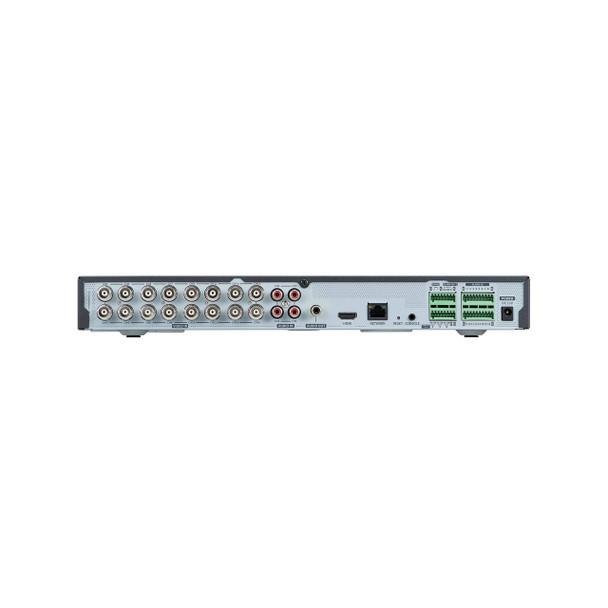 Samsung SPE-1610 16 Channel Network Video Encoder