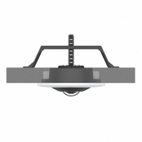 AXIS T94S02L Indoor Recessed Mount 01462-001