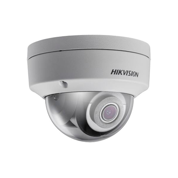 Hikvision DS-2CD2143G0-I 2.8MM 4MP IR H.265 Outdoor Dome IP Security Camera