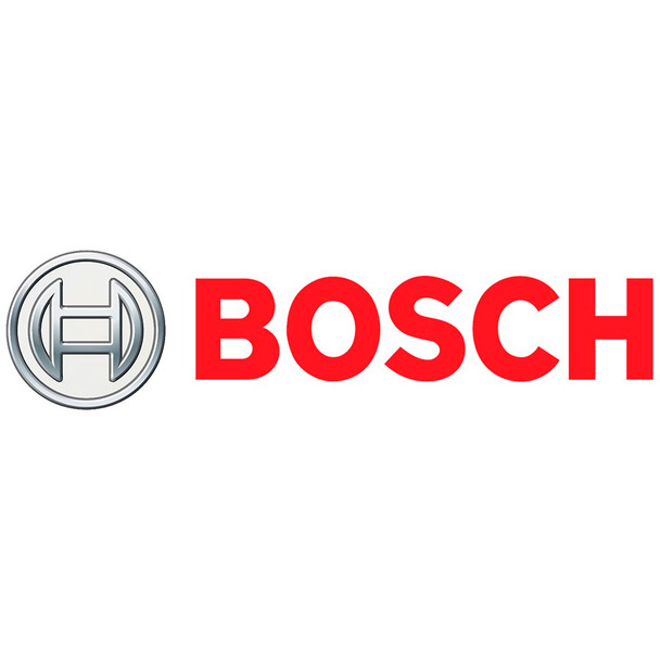 Bosch DIP-6708-HDD DIVAR IP 6000/7000 R2 Storage Expansion 8TB