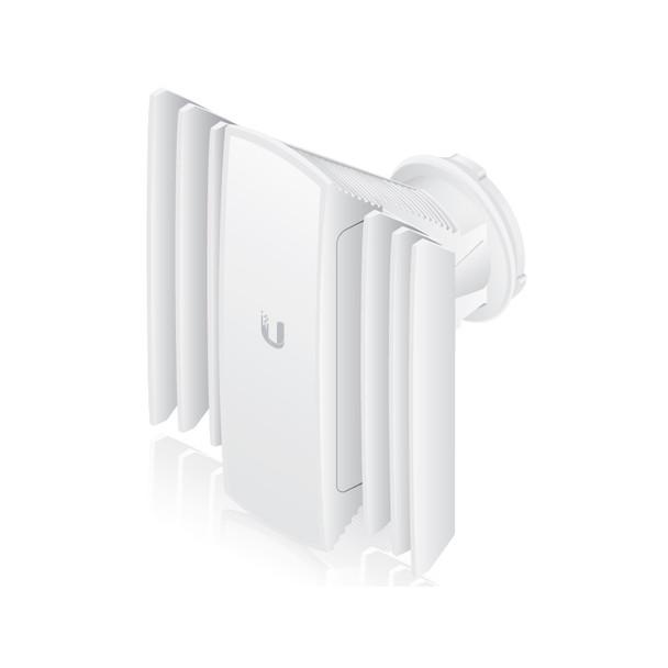 Ubiquiti HORN-5-90 5 GHz Beamwidth Horn Antenna