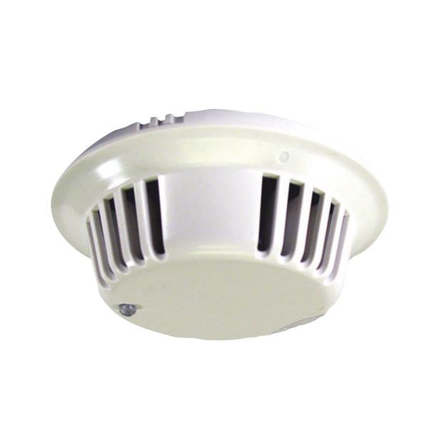 Bosch F220-PTH Photoelectric Smoke Detector with Heat Sensor