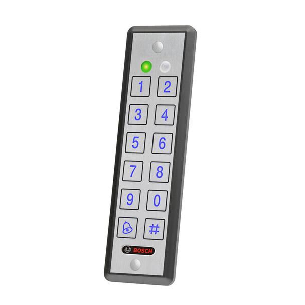 Bosch ARD-AYCE65B RFID Card Reader with Keypad