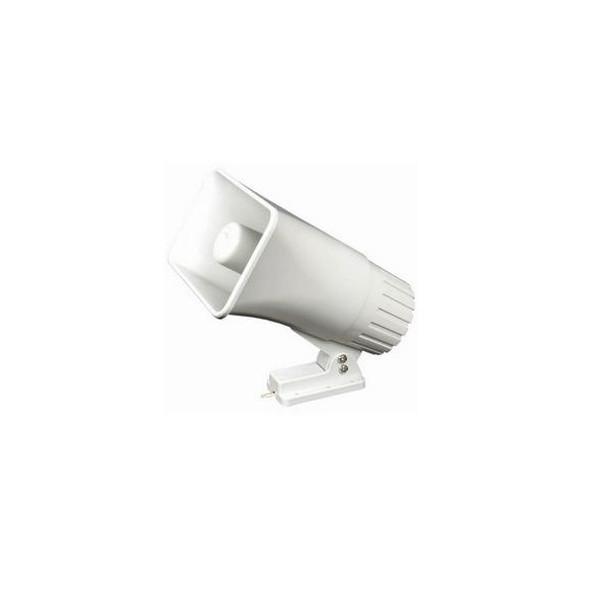 Bosch D119 Speaker - 30W, 12V