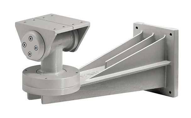 Videotec WBLA Wall Bracket for HGV