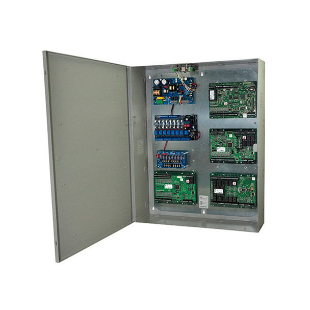 Altronix T2MK7F8Q Access and Power Integration Kit