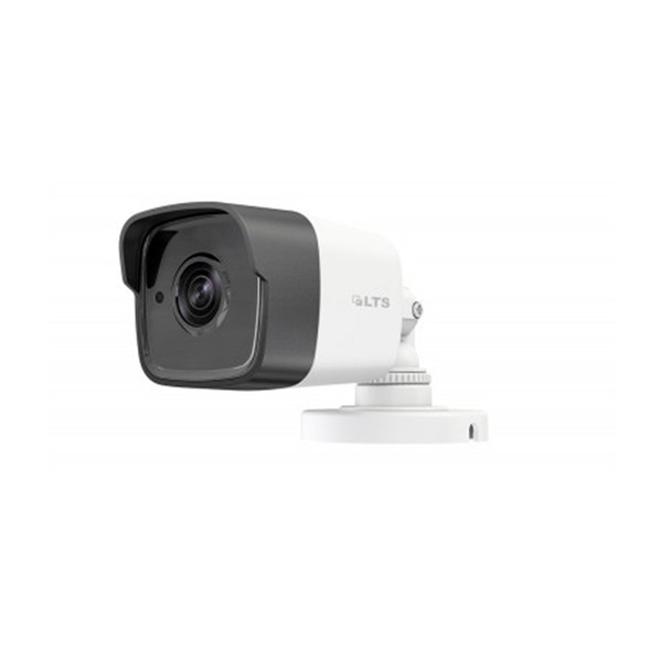 LTS CMHR6422W-CF 2MP IR Color247 Outdoor Bullet HD-TVI Security Camera