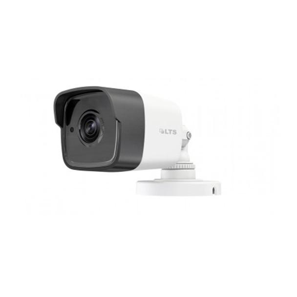 LTS CMHR6452N-F 5MP IR 4-in-1 Outdoor Bullet HD-TVI Security Camera