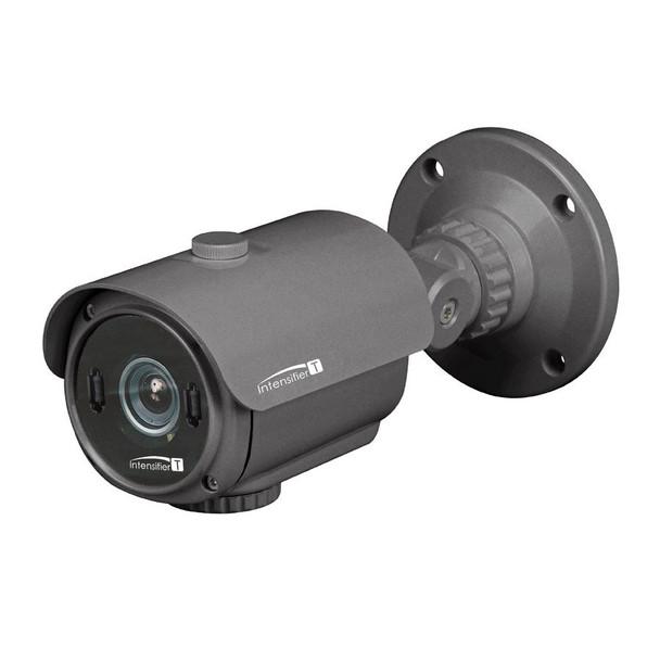 Speco HTB11TM 2MP Outdoor Bullet HD-TVI Security Camera