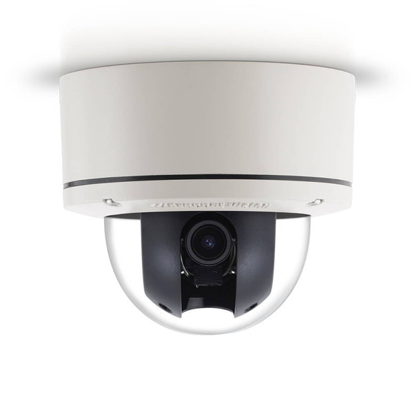 Arecont Vision AV5355RS 5MP Indoor/Outdoor Dome IP Security Camera