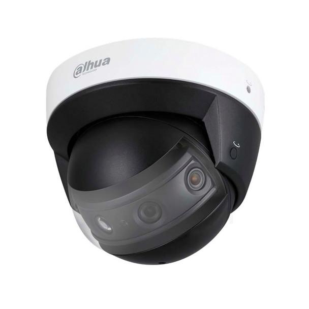 Dahua DH-IPC-PDBW8800N-A180 8MP IR H.265 Multi-sensor Panoramic IP Security Camera