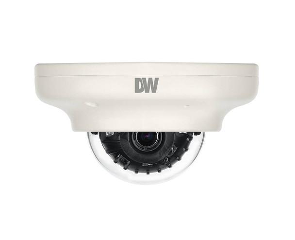 Digital Watchdog DWC-MV72I4V 2.1MP IR Outdoor Dome IP Security Camera