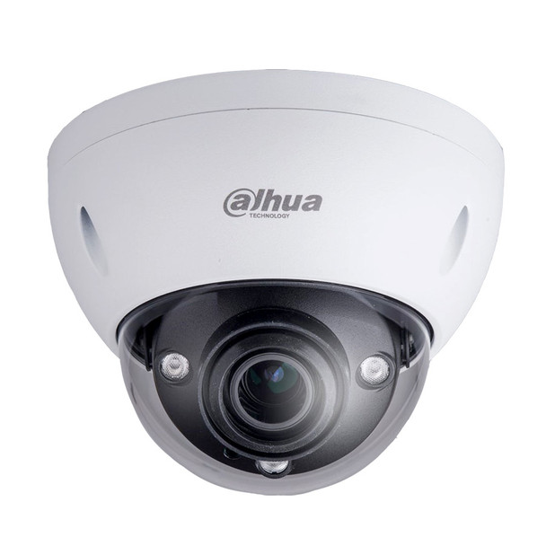 Dahua N85CL5Z 8MP 4K IR ePoE Outdoor Dome IP Security Camera
