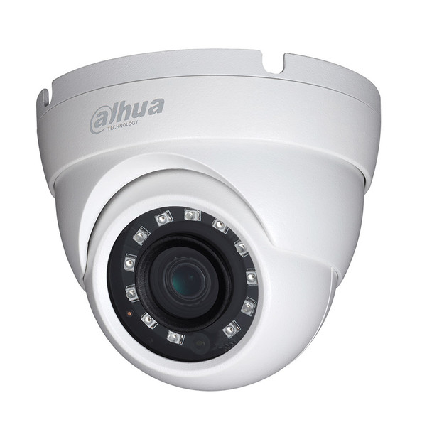 Dahua A211K02 2MP IR Outdoor Eyeball HD-CVI Security Camera