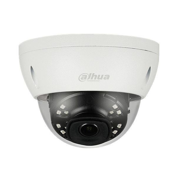Dahua N24CL52 2MP IR ePoE Outdoor Dome IP Security Camera