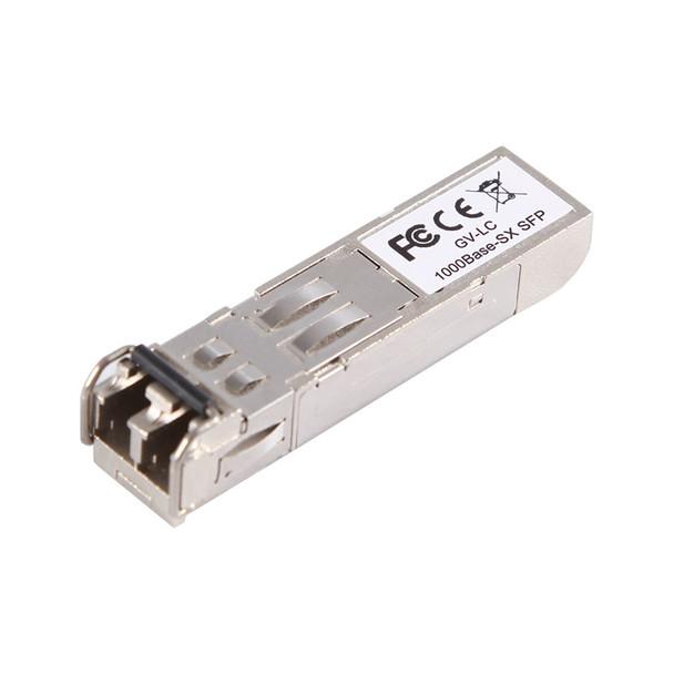 Geovision GV-LC SFP Transceiver - 84-POELC00-0010