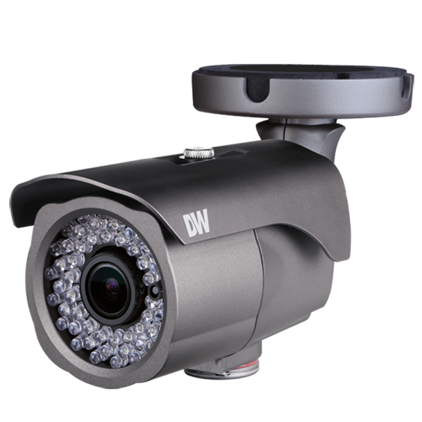 Digital Watchdog DWC-MB44WiA 4MP Outdoor Bullet IP Security Camera
