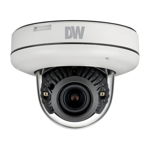 Digital Watchdog DWC-MV82WiA 2.1MP IR Indoor/Outdoor Dome IP Security Camera