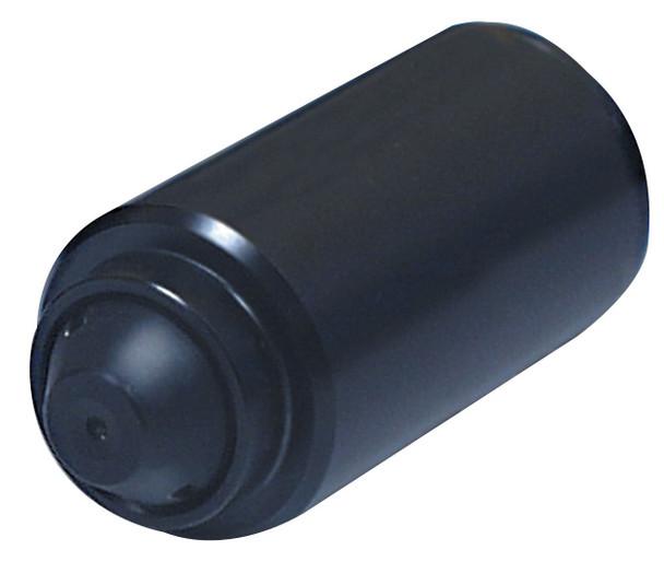 Speco CVC622PH 380TVL Color Conical Pinhole CCTV Analog Security Camera