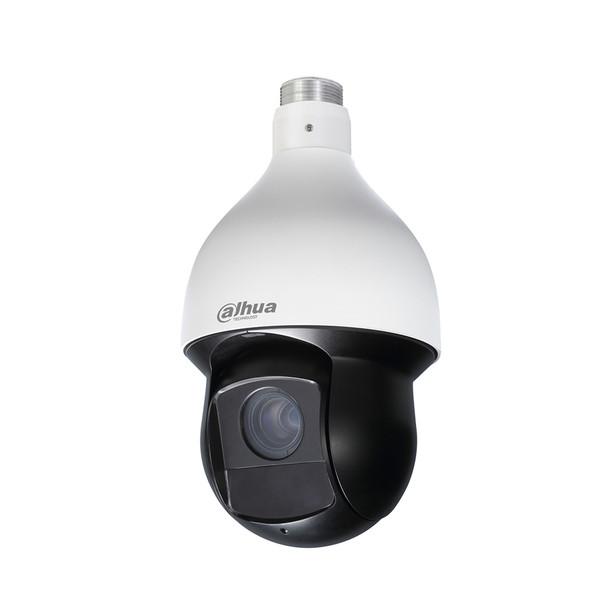 Dahua 59230IC 2MP IR Starlight Outdoor PTZ HD-CVI Security Camera