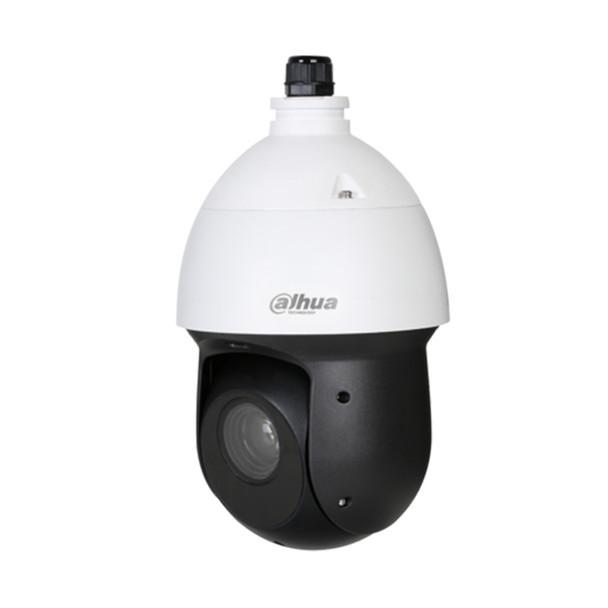 Dahua 49225IC 2MP Starlight Outdoor PTZ HD-CVI Security Camera