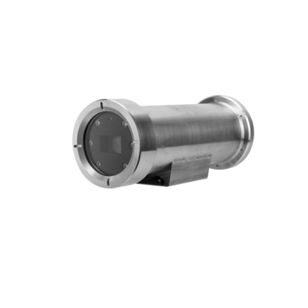 Dahua DH-EPC230U 2MP IR Explosion-Protected ATEX Outdoor Bullet IP Security Camera
