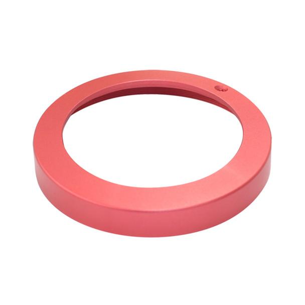 Digital Watchdog DWC-MCRED Micro Dome Trim Rim, Red Color