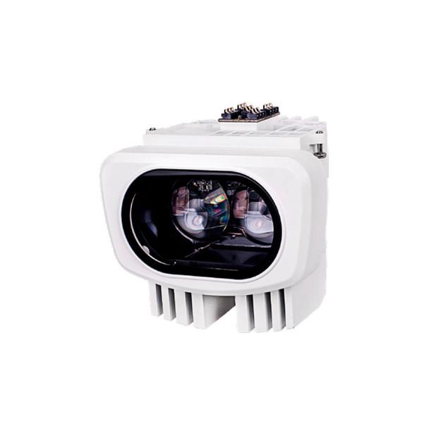 Vivotek AI-106 IR Illuminator 900044200G