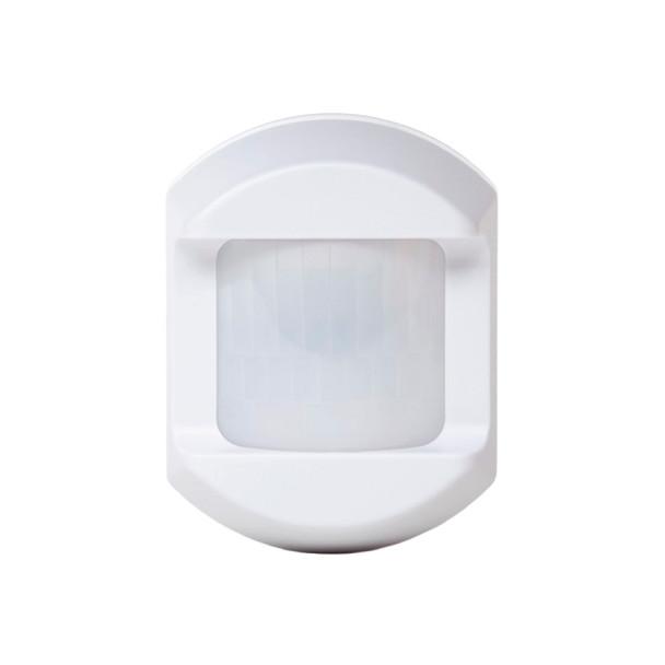 2Gig 2GIG-PIR1-345 Passive Infrared Motion Detector