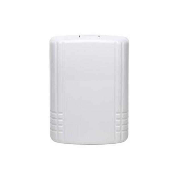 2Gig 2GIG-TAKE-345 Super Switch Wireless Takeover Module
