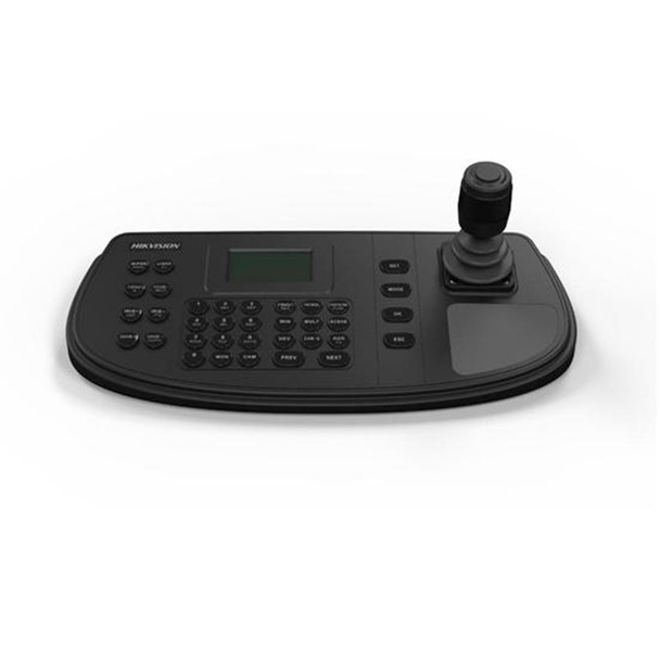 Hikvision DS-1200KI Network Keyboard