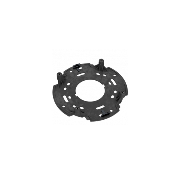 AXIS T94T02S Mounting Bracket 01566-001