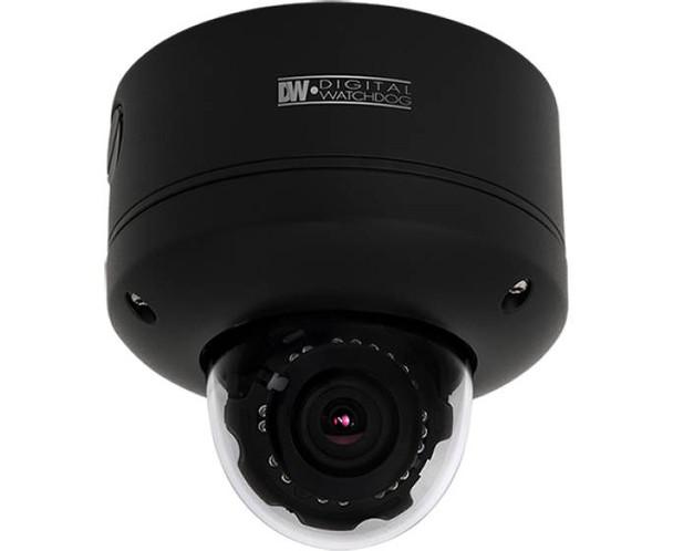 Digital Watchdog DWC-MV421TIRB 2.1MP IR Outdoor Dome IP Security Camera