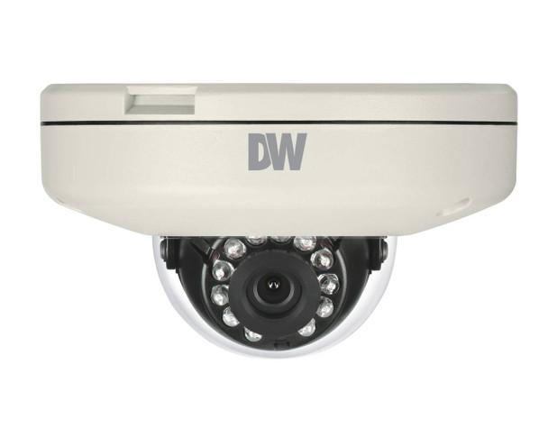 Digital Watchdog DWC-MF4Wi6 4MP IR Outdoor Dome IP Security Camera