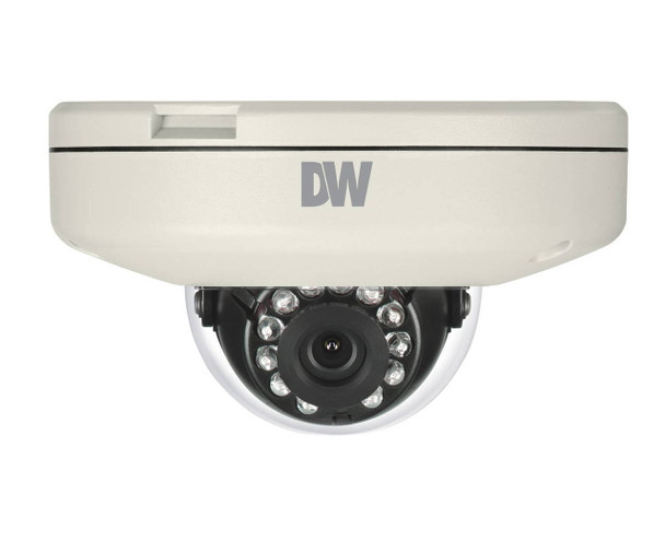 Digital Watchdog DWC-MF4Wi8 4MP IR Outdoor Dome IP Security Camera