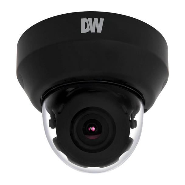 Digital Watchdog DWC-MD44WAB 4MP Indoor Dome IP Security Camera