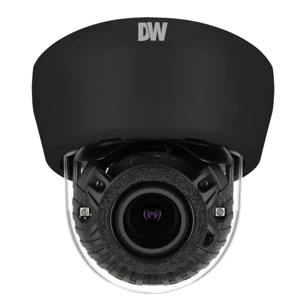 Digital Watchdog DWC-MD44WiAB 4MP IR Indoor Dome IP Security Camera