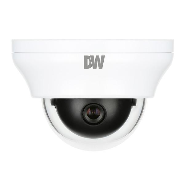 Digital Watchdog DWC-MD724V 2.1MP Indoor Mini Dome IP Security Camera