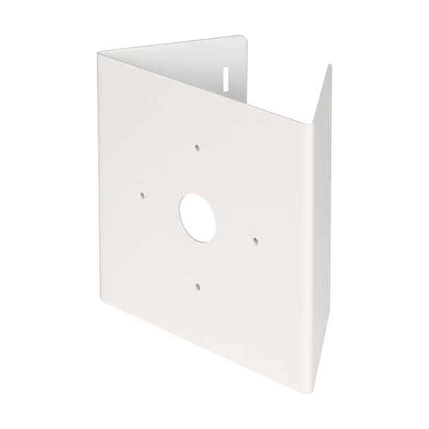 Digital Watchdog DWC-PMB-BU Pole Mount Bracket