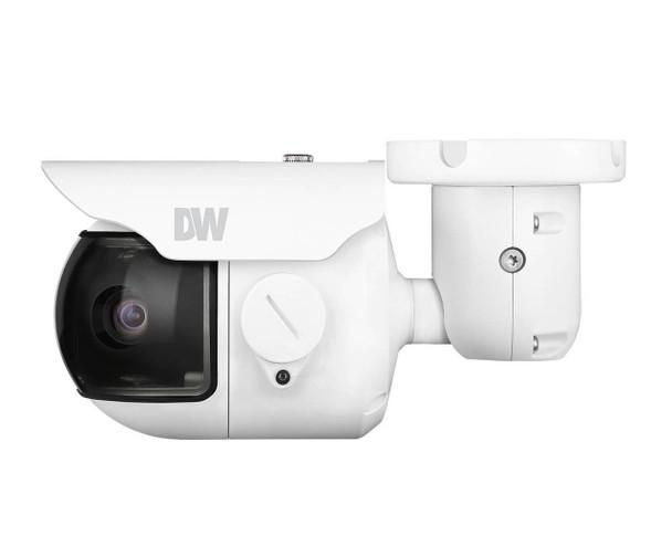 Digital Watchdog DWC-PB6M4T 6MP H.265 Multi-sensor Outdoor IP Security Camera