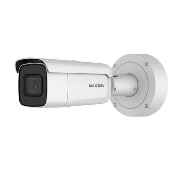 Hikvision DS-2CD2645FWD-IZS 4MP IR H.265 Outdoor Bullet IP Security Camera