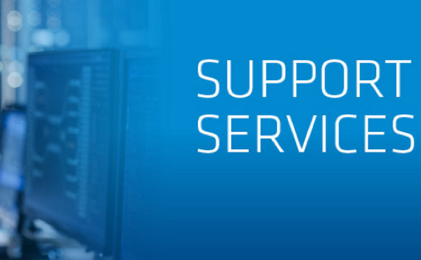Technical Support - 1HR