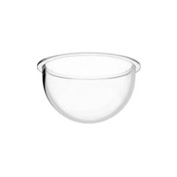 AXIS Q3505-VE Clear Domes (5 pieces) 5505-631