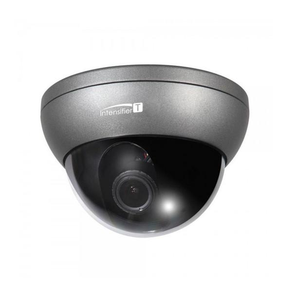 Speco HT7248TM 2MP Outdoor Dome HD-TVI Security Camera