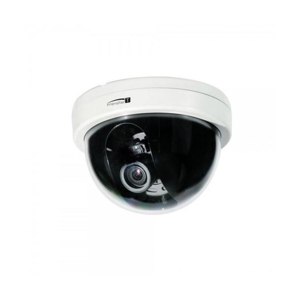 Speco CVC6246TW 2MP Indoor Dome HD-TVI Security Camera