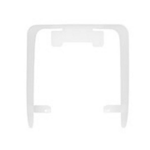 Vivotek AT-SUN-001 Sunshield for AT-CAx Series Cabinet