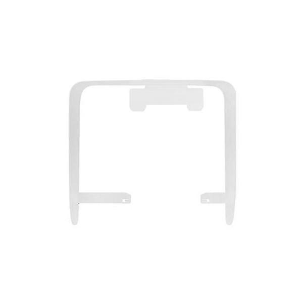 Vivotek AT-SUN-002 Sunshield for AT-CAx + AT-CAB-002 Cabinet
