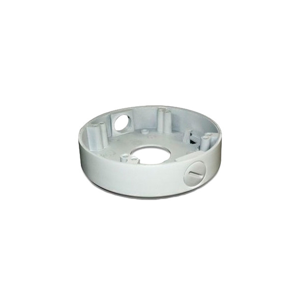 LTS LTB01-W Junction Box for CMT20xx Series Cameras