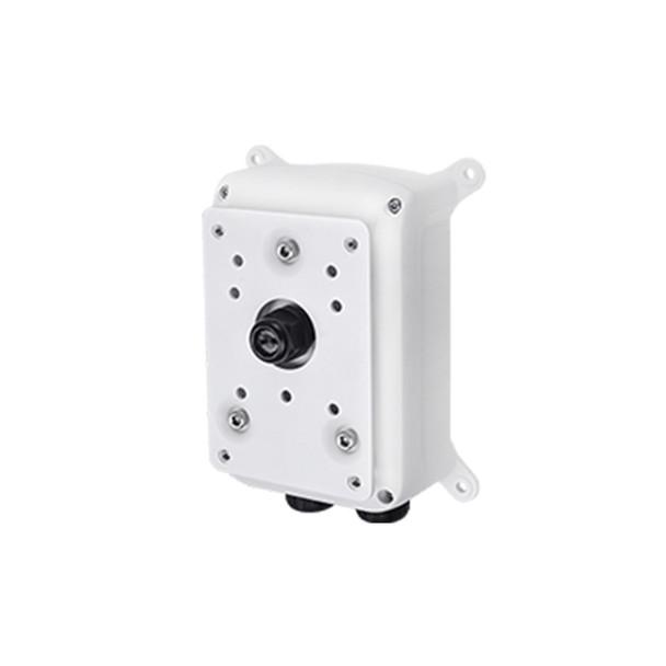 Vivotek AA-352 Power Box